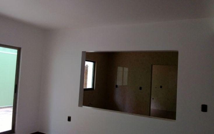 Foto de casa en venta en, residencial monte magno, xalapa, veracruz, 1055065 no 11