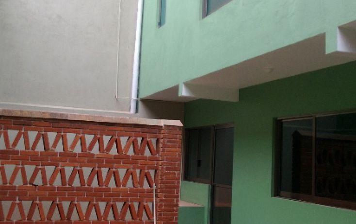 Foto de casa en venta en, residencial monte magno, xalapa, veracruz, 1055065 no 12