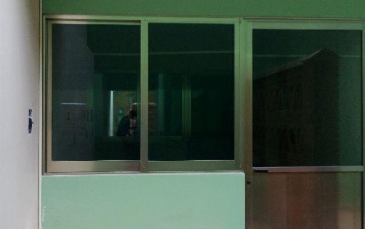 Foto de casa en venta en, residencial monte magno, xalapa, veracruz, 1055065 no 13