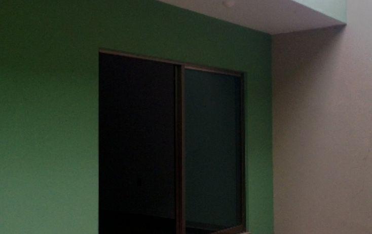 Foto de casa en venta en, residencial monte magno, xalapa, veracruz, 1055065 no 14