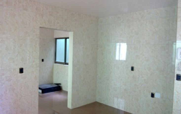 Foto de casa en venta en, residencial monte magno, xalapa, veracruz, 1055065 no 15