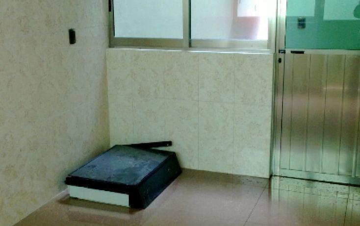 Foto de casa en venta en, residencial monte magno, xalapa, veracruz, 1055065 no 16