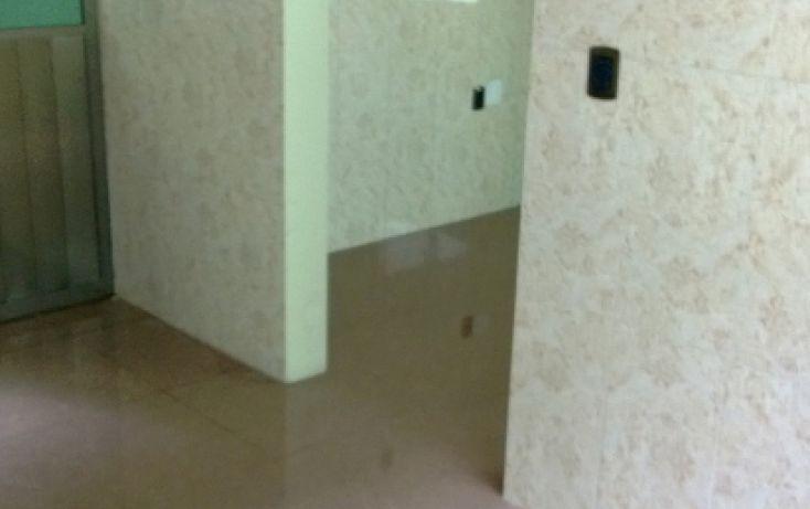 Foto de casa en venta en, residencial monte magno, xalapa, veracruz, 1055065 no 17