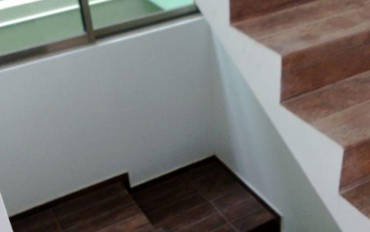 Foto de casa en venta en, residencial monte magno, xalapa, veracruz, 1055065 no 19