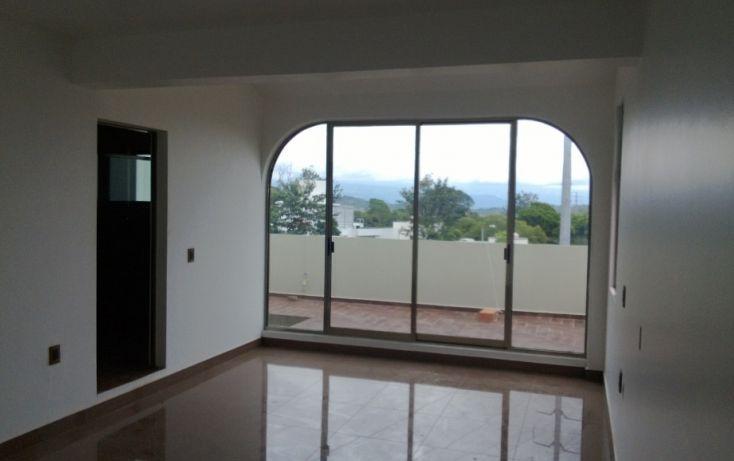 Foto de casa en venta en, residencial monte magno, xalapa, veracruz, 1055065 no 20