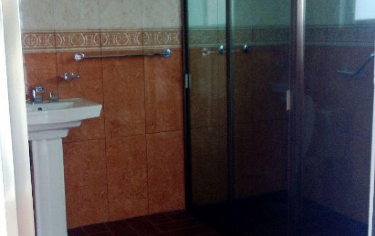 Foto de casa en venta en, residencial monte magno, xalapa, veracruz, 1055065 no 21