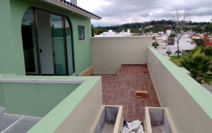 Foto de casa en venta en, residencial monte magno, xalapa, veracruz, 1055065 no 22