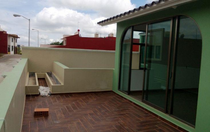 Foto de casa en venta en, residencial monte magno, xalapa, veracruz, 1055065 no 23