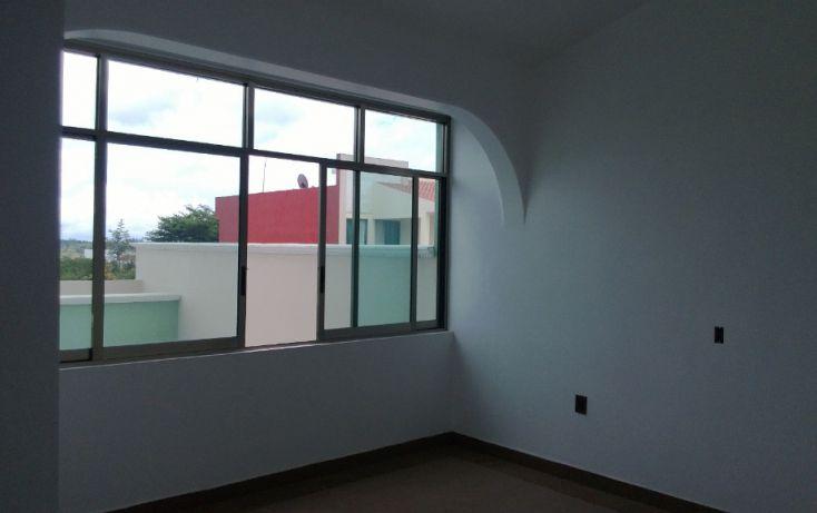 Foto de casa en venta en, residencial monte magno, xalapa, veracruz, 1055065 no 24