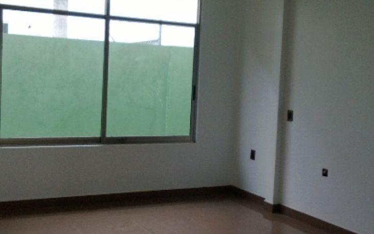 Foto de casa en venta en, residencial monte magno, xalapa, veracruz, 1055065 no 25