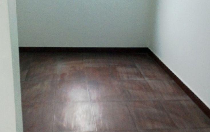 Foto de casa en venta en, residencial monte magno, xalapa, veracruz, 1055065 no 26