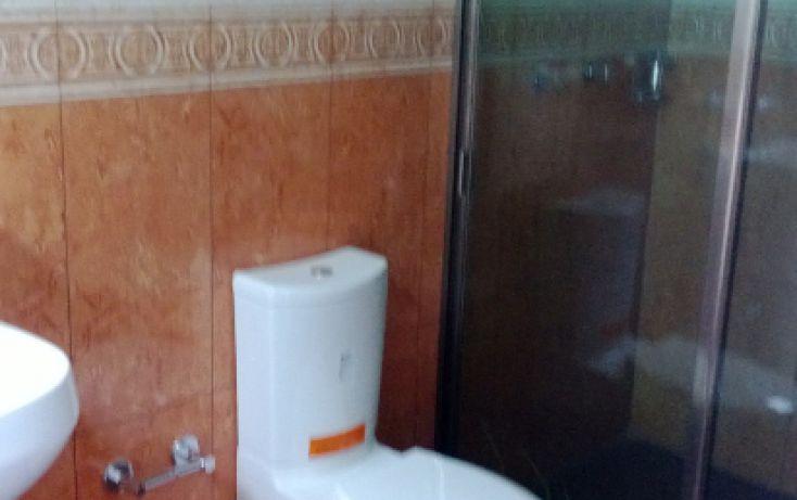 Foto de casa en venta en, residencial monte magno, xalapa, veracruz, 1055065 no 27