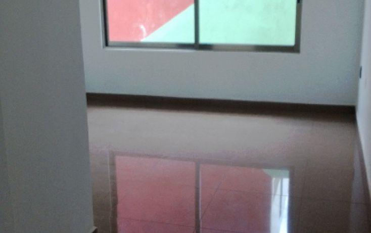 Foto de casa en venta en, residencial monte magno, xalapa, veracruz, 1055065 no 28
