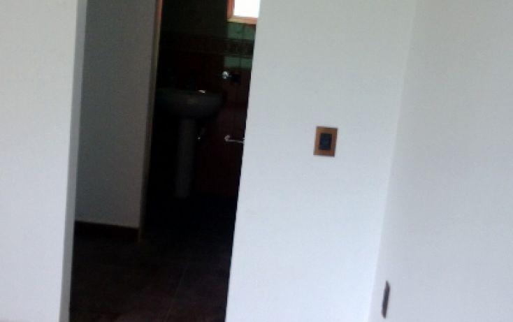 Foto de casa en venta en, residencial monte magno, xalapa, veracruz, 1055065 no 29