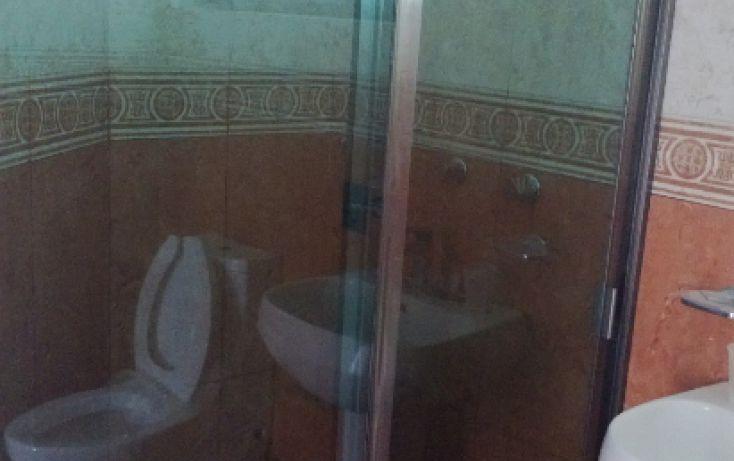 Foto de casa en venta en, residencial monte magno, xalapa, veracruz, 1055065 no 30