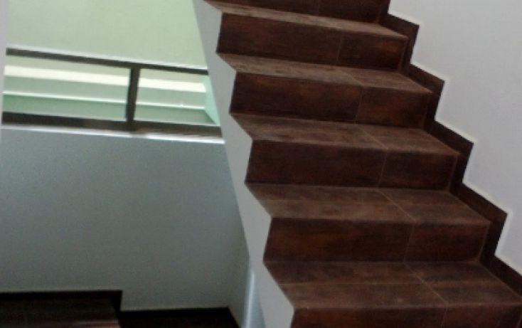 Foto de casa en venta en, residencial monte magno, xalapa, veracruz, 1055065 no 31