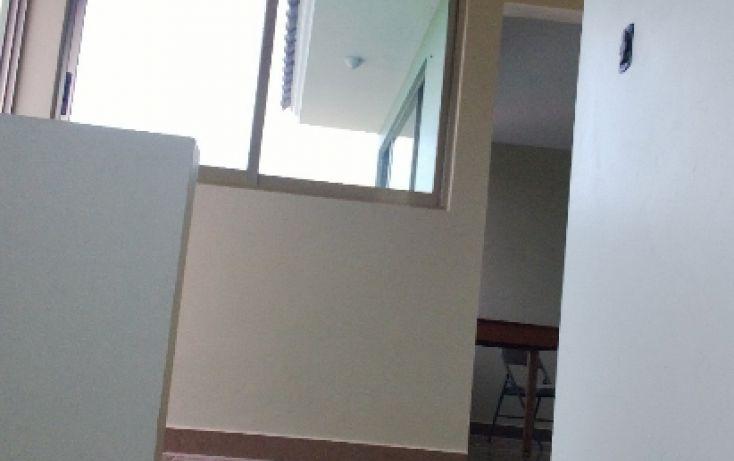 Foto de casa en venta en, residencial monte magno, xalapa, veracruz, 1055065 no 32