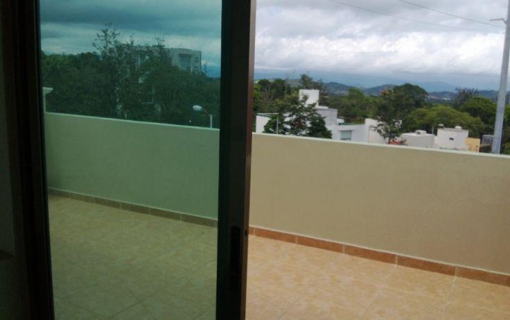 Foto de casa en venta en, residencial monte magno, xalapa, veracruz, 1055065 no 33
