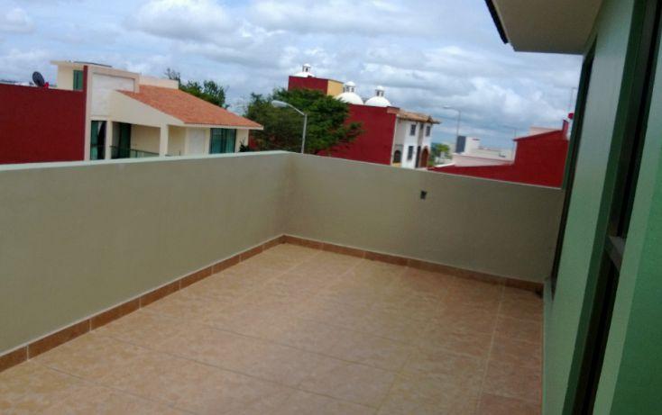 Foto de casa en venta en, residencial monte magno, xalapa, veracruz, 1055065 no 34