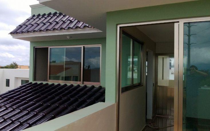 Foto de casa en venta en, residencial monte magno, xalapa, veracruz, 1055065 no 35