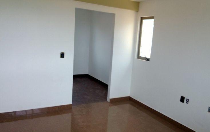 Foto de casa en venta en, residencial monte magno, xalapa, veracruz, 1055065 no 36