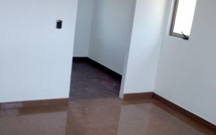 Foto de casa en venta en, residencial monte magno, xalapa, veracruz, 1055065 no 37