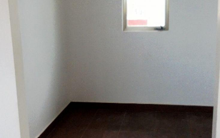 Foto de casa en venta en, residencial monte magno, xalapa, veracruz, 1055065 no 38