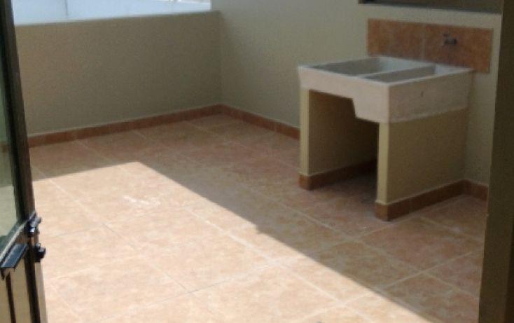 Foto de casa en venta en, residencial monte magno, xalapa, veracruz, 1055065 no 40