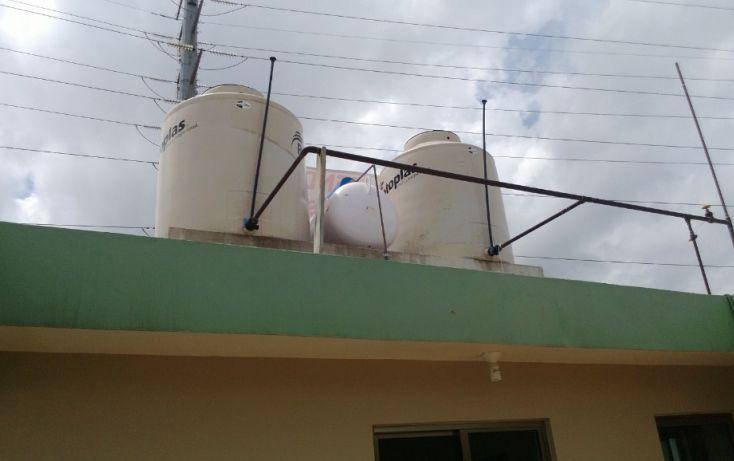 Foto de casa en venta en, residencial monte magno, xalapa, veracruz, 1055065 no 42