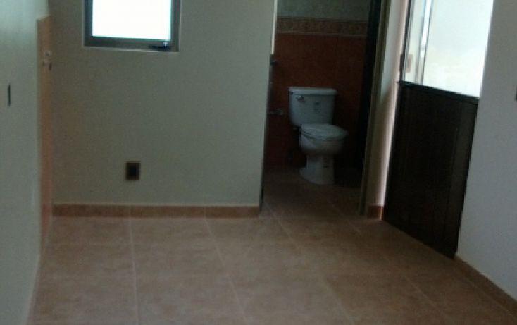 Foto de casa en venta en, residencial monte magno, xalapa, veracruz, 1055065 no 43