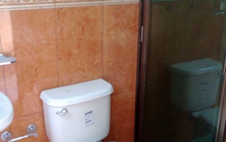 Foto de casa en venta en, residencial monte magno, xalapa, veracruz, 1055065 no 44