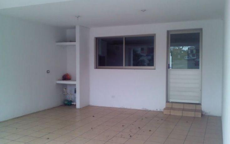 Foto de casa en venta en, residencial monte magno, xalapa, veracruz, 1088431 no 03
