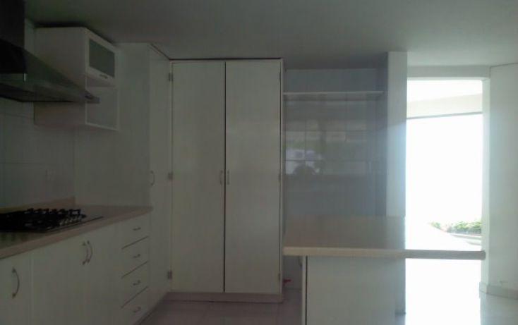 Foto de casa en venta en, residencial monte magno, xalapa, veracruz, 1088431 no 04