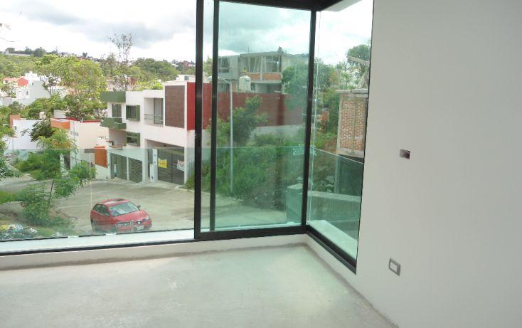 Foto de casa en venta en, residencial monte magno, xalapa, veracruz, 1091705 no 02