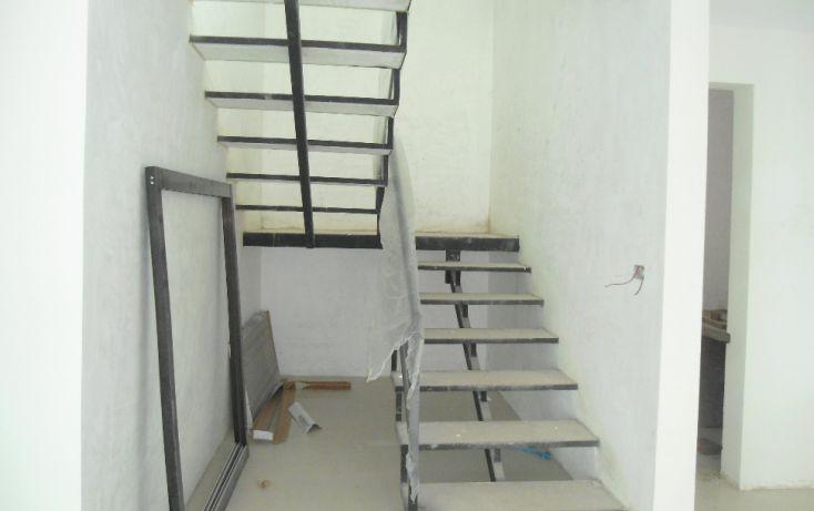 Foto de casa en venta en, residencial monte magno, xalapa, veracruz, 1091705 no 03