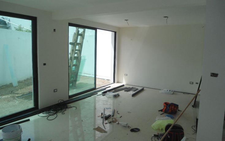 Foto de casa en venta en, residencial monte magno, xalapa, veracruz, 1091705 no 04