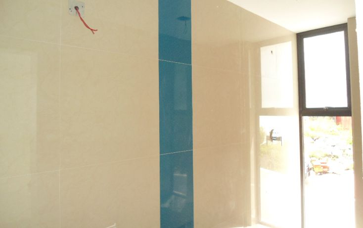 Foto de casa en venta en, residencial monte magno, xalapa, veracruz, 1091705 no 05