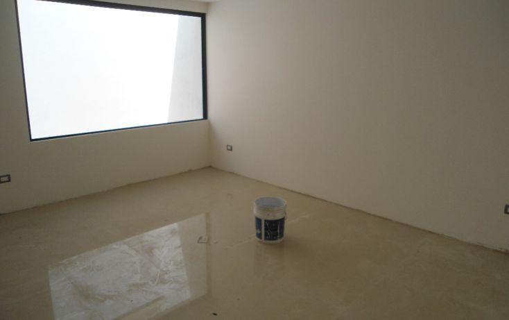 Foto de casa en venta en, residencial monte magno, xalapa, veracruz, 1091705 no 06