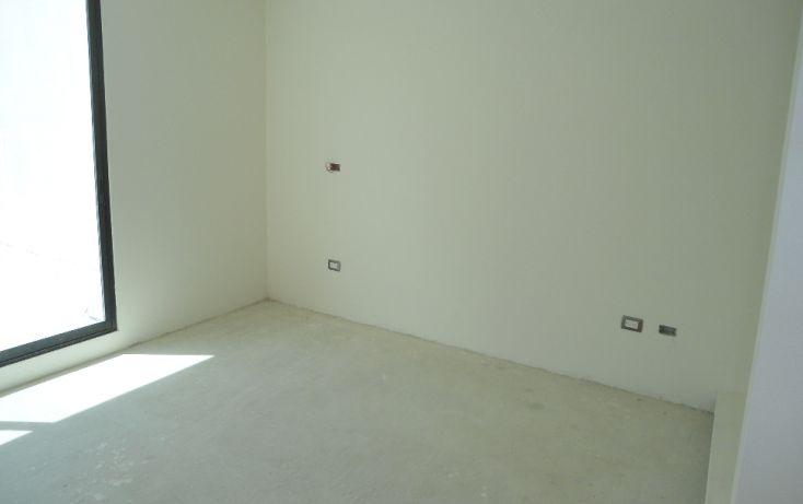 Foto de casa en venta en, residencial monte magno, xalapa, veracruz, 1091705 no 07