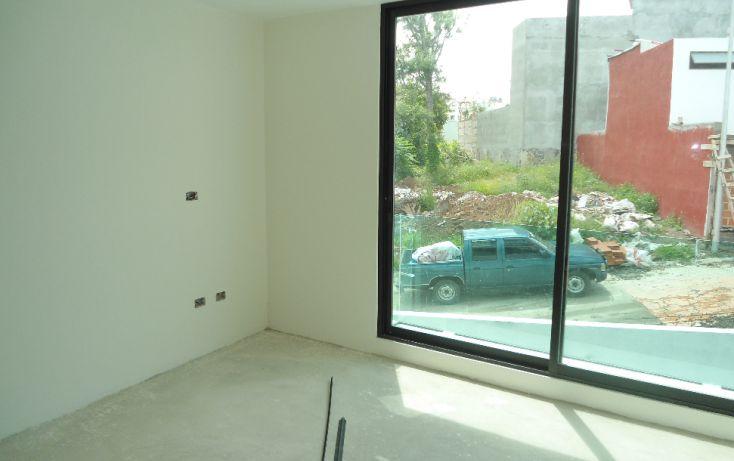 Foto de casa en venta en, residencial monte magno, xalapa, veracruz, 1091705 no 09