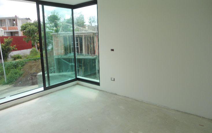 Foto de casa en venta en, residencial monte magno, xalapa, veracruz, 1091705 no 10