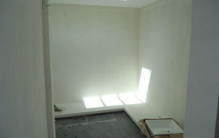 Foto de casa en venta en, residencial monte magno, xalapa, veracruz, 1091705 no 11