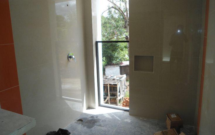 Foto de casa en venta en, residencial monte magno, xalapa, veracruz, 1091705 no 12