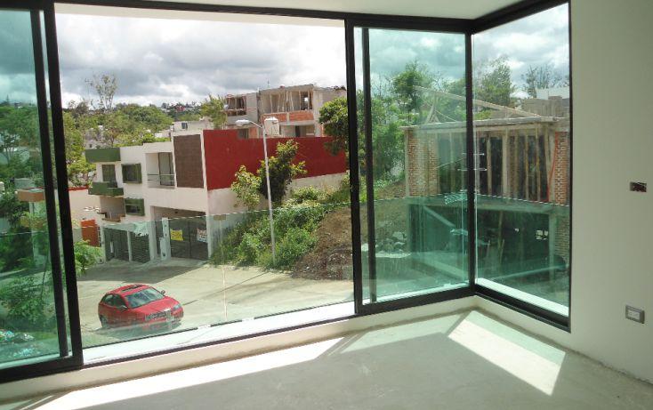 Foto de casa en venta en, residencial monte magno, xalapa, veracruz, 1091705 no 13