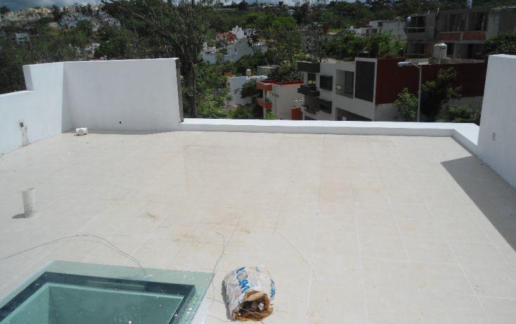 Foto de casa en venta en, residencial monte magno, xalapa, veracruz, 1091705 no 14