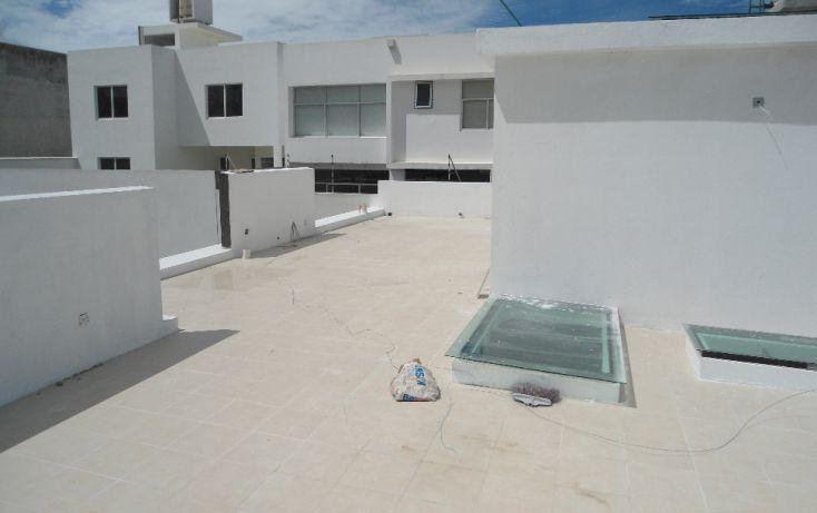 Foto de casa en venta en, residencial monte magno, xalapa, veracruz, 1091705 no 15