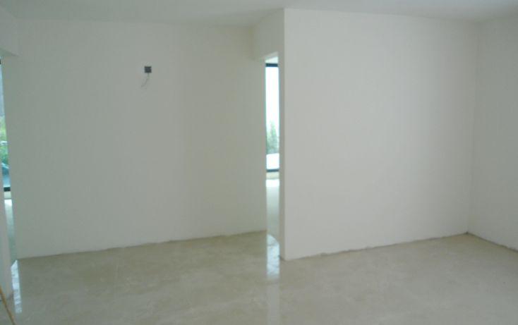 Foto de casa en venta en, residencial monte magno, xalapa, veracruz, 1091705 no 16