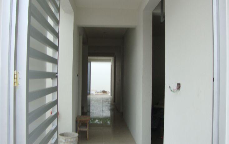 Foto de casa en venta en, residencial monte magno, xalapa, veracruz, 1120039 no 02