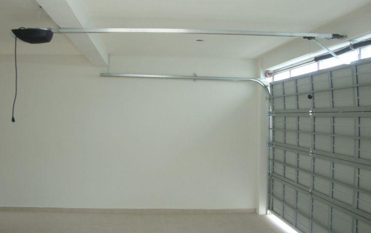 Foto de casa en venta en, residencial monte magno, xalapa, veracruz, 1120039 no 03