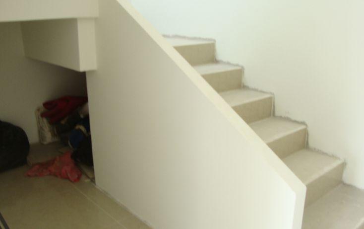 Foto de casa en venta en, residencial monte magno, xalapa, veracruz, 1120039 no 06